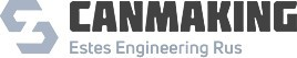 Эстес Инжиниринг Рус, ООО | LLC Estes Engineering Rus