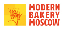 Exhibition Modern Bakery Moscow 2020