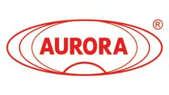 AURORA PACK ENGINEERING, LLC